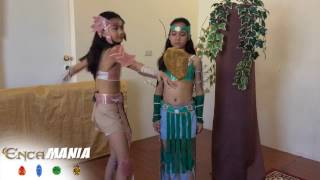 Video Encantadia: Pagkamatay ni Ybarro MP3, 3GP, MP4, WEBM, AVI, FLV Desember 2018