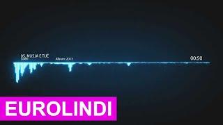 05. Ramadan Krasniqi DANI - Nusja e tij (audio) 2013