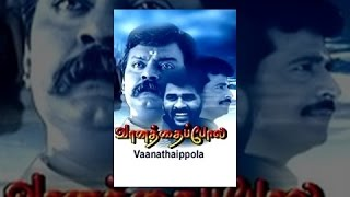 Video Vaanathaippola Full Movie HD MP3, 3GP, MP4, WEBM, AVI, FLV Desember 2018