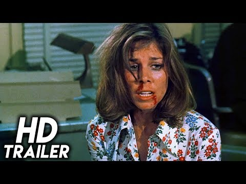 Act of Vengeance (1974) ORIGINAL TRAILER [HD 1080p]