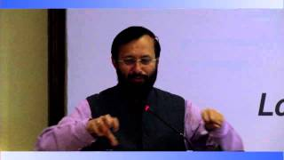 Minister of State for Environment, Forests and Climate Change, Shri Prakash Javadekar has said that India would become