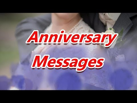 Happy quotes - Anniversary message,marriage wishes,happy marriage anniversary,happy anniversary quotes