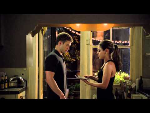 Amici di letto friends with benefits ghibellina 39 s weblog - Film amici da letto ...