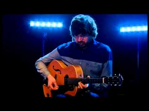 lau - Lau Live Instumental @ Later with Jools Holland 2012 HQ.http://youtu.be/YU1tMfxYblU.