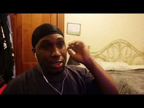 Kenny Chesney   American Kids Home Free a cappella cover REACTION