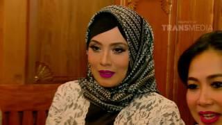 RUMPI - Spesial Malaysia Part 2/5 Video