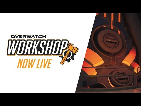 Introducing the Workshop