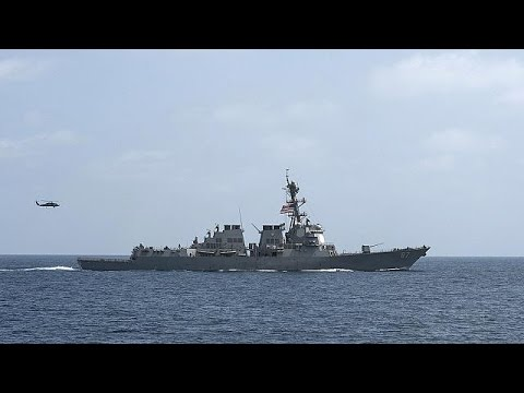 Υεμένη: Νέα επίθεση των Χούτι κατά αμερικανικών πλοίων