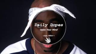 2pac - How Do U Want It (Come Into My Life) ft Randy Crawford (Dj LV Remix)