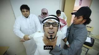 حار بارد   الحلقة الثالثة   7ar Bared show   ep 3