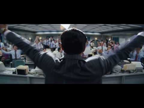 2013 Movie Trailer Mashup over 100 movie trailers from