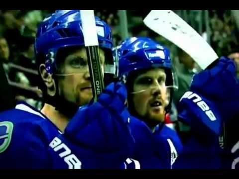 Ice Hockey Motivation