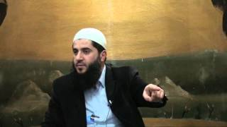 Puna - Arsyeja e shum MosFalësve - Hoxhë Muharem Ismaili