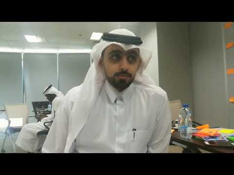 Mr. Khaled Abomaali