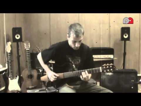 Гитарные аранжировки #2. Speak Low (Kurt Weill)