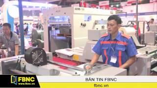 In Đồng Nai