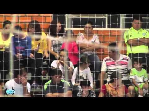Video Tape de Bom Sucesso do Sul 4 x 6 Dois Vizinhos