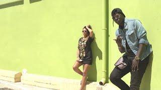Video S.Pri Noir - Baby Gyal (Clip Officiel) MP3, 3GP, MP4, WEBM, AVI, FLV Agustus 2018