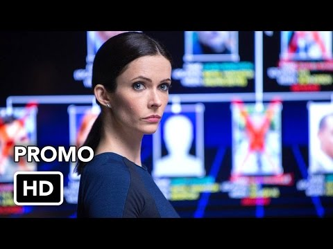 Grimm 5.20 Preview