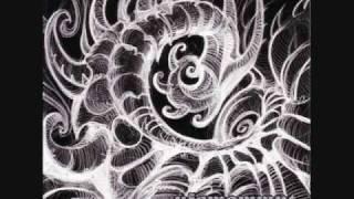 Download Lagu Braindome - Ufomammut Mp3