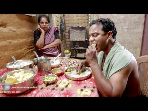ധർമ്മജന്റെ കലക്കൻ കോമഡി സീൻ | Dharmajan Comedy Scenes | Malayalam Comedy Scenes
