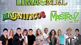 32 REFEM DESSA PAIXAO   MASTRUZ COM LEITE
