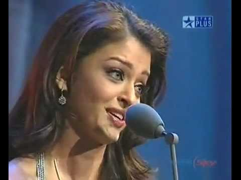 Video Aishwarya Rai Wins Star Of The Decade At IIFA Awards 2009 download in MP3, 3GP, MP4, WEBM, AVI, FLV January 2017
