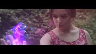 Vessel: Act 1 Concept Trailer (2016)