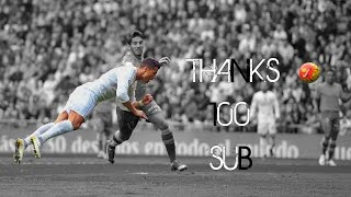 Cristiano ► Burning Up The Place ► كريستيانو   ● HD ● Thanks  ● 100 sub  ● شكرا, fifa online 3, fo3, video fifa online 3
