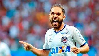BAHIA 3 x 1 Ceará - Melhores Momentos - Série B 33ª Rodada 29/10/16