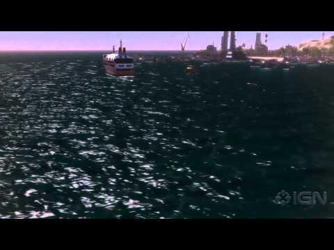 [PC/2015] Tropico 5 Waterborne-SKIDROW