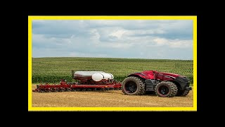 Video Breaking News | Gps, self-steering and autonomous tractors MP3, 3GP, MP4, WEBM, AVI, FLV Oktober 2017