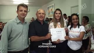 A Orthopride de Volta Redonda é a nova parceira da APAE Volta Redonda
