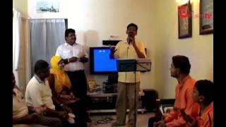 Vanna- Vanna Kolam - Part 4