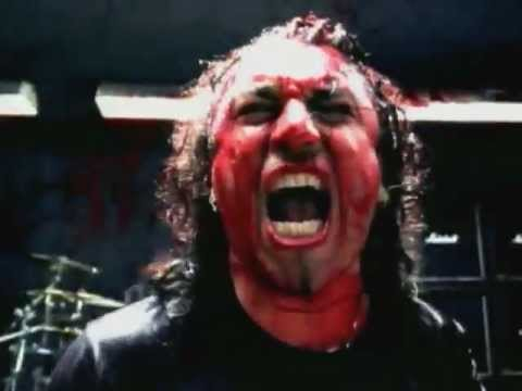 Slayer - Bloodline (2001)