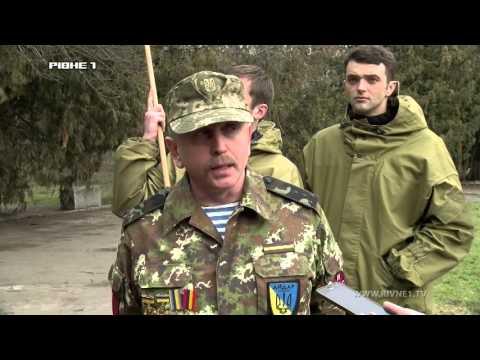 Біля парку Шевченка встановили меморіал Степану Бандері [ВІДЕО]