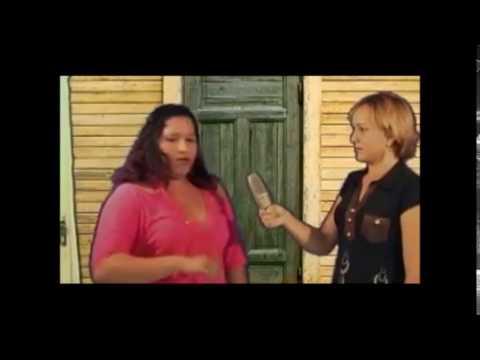 A RESPOSTA DA ESPOSA DO SENHOR JOSÉ DA PENHA