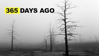 Video What If There Is No Rain On The Earth for 100 Years? MP3, 3GP, MP4, WEBM, AVI, FLV November 2018