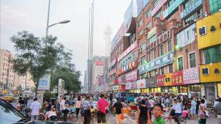 Tieling China  city photos : Images de Tieling