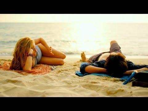'Wish You Were Here' Trailer
