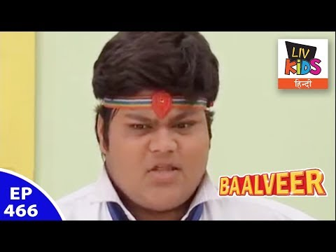Video Baal Veer - बालवीर - Episode 466 - Montu Doesn't Change download in MP3, 3GP, MP4, WEBM, AVI, FLV January 2017