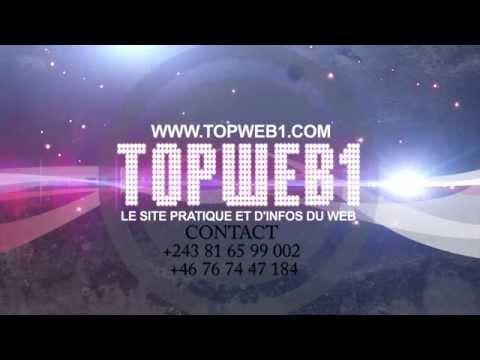 Spot TOPWEB1.COM