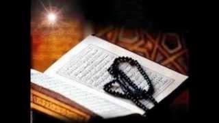 Ethiopia Affaan Oromo Menzumma Tokkumma Umaataa Muslim (Islam)شيخ عبدو