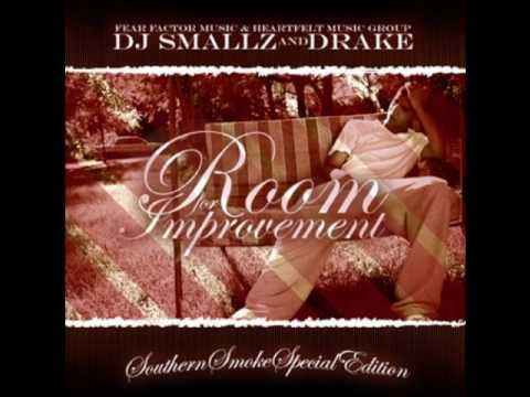 Zelltre - Drake featuring Nickelus F - Money (Remix)