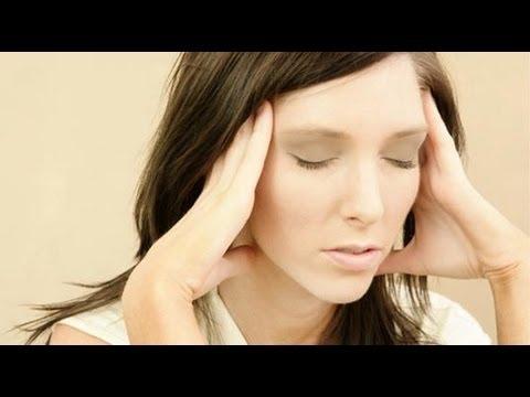 Лечение травами: успокаивающий чай ~ сбор от стресса