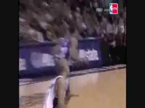 Basketball Motivational Video