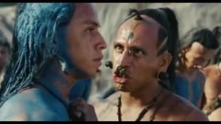 Nonton Apocalypto Escape Film Subtitle Indonesia Streaming Movie Download