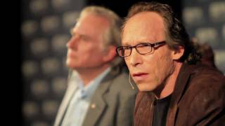 Something from Nothing? A Conversation with Richard Dawkins and Lawrence Krauss
