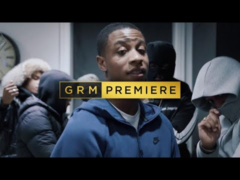 Clavish – Could've [Music Video] | GRM Daily