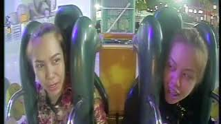 Video Slingshot ride @ Al shallal MP3, 3GP, MP4, WEBM, AVI, FLV Juli 2018